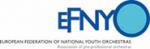 Europejska Federacja Orkiestr Narodowych