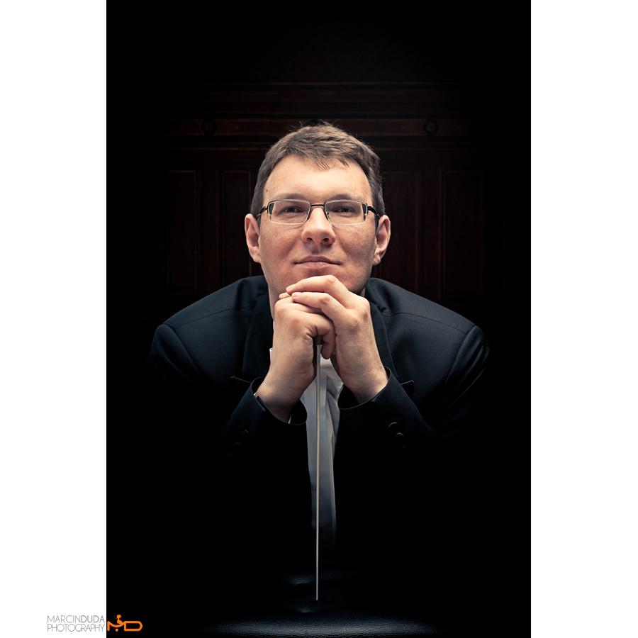 Marek Wroniszewski